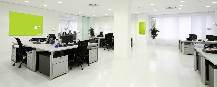 office2.1