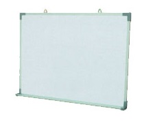 Magnetic White Board malaysia