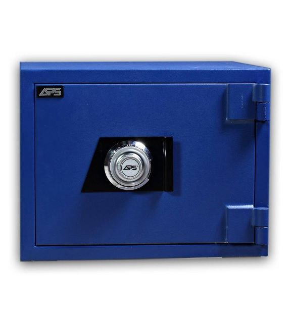 Personal Safe Box The Best Seller In Malaysia