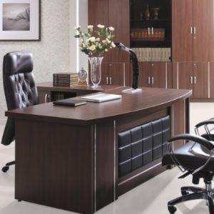 director table office furniture Malaysia kuala lumpur shah alam klang valley