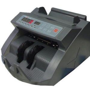 EC-45MG