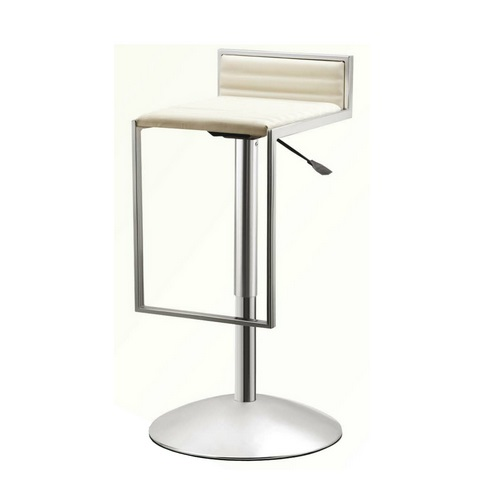 Bar Stool the best quality in malaysia : HS 402 from www.officegapsupplymalaysia.com size 478 x 502 jpeg 16kB
