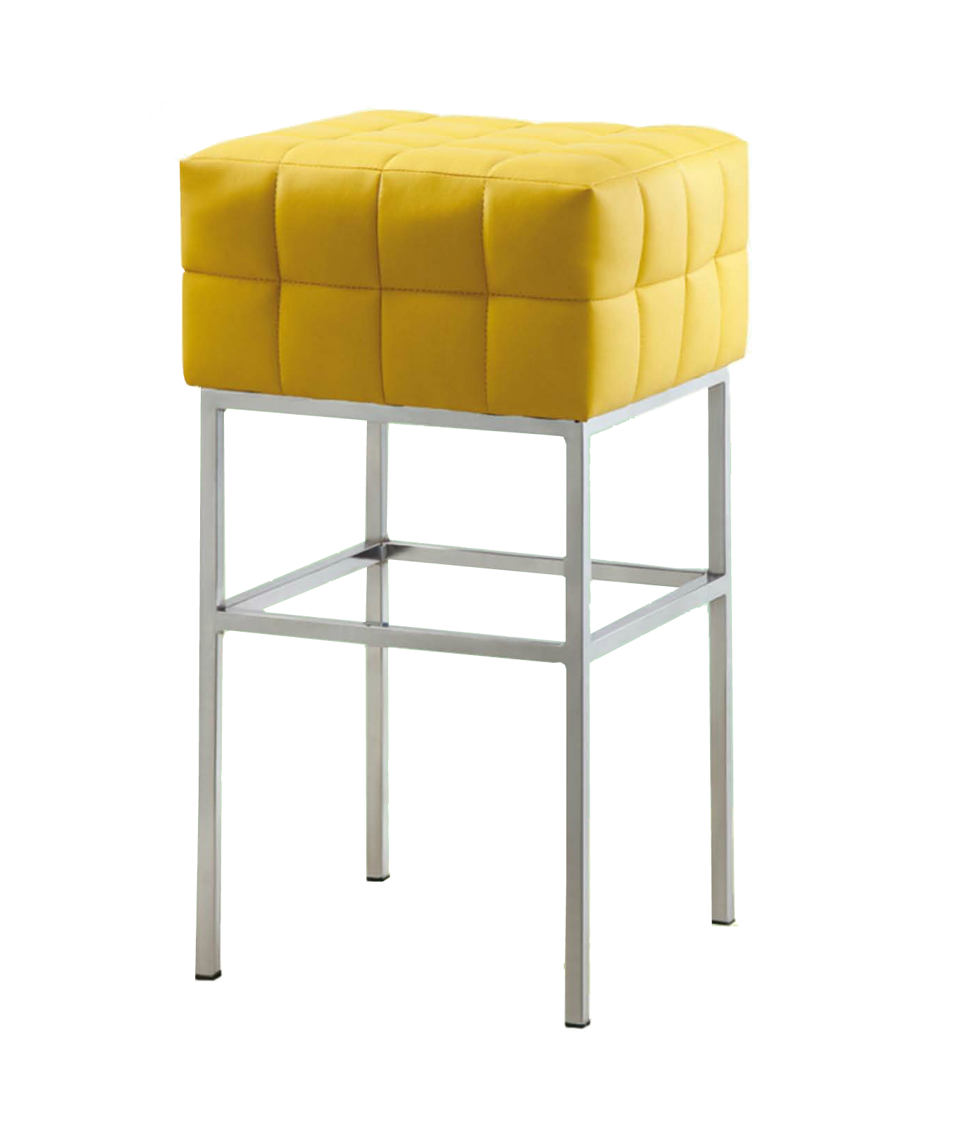 Bar Stool the best quality in malaysia : HS 405 JPEG from www.officegapsupplymalaysia.com size 1360 x 1600 jpeg 275kB