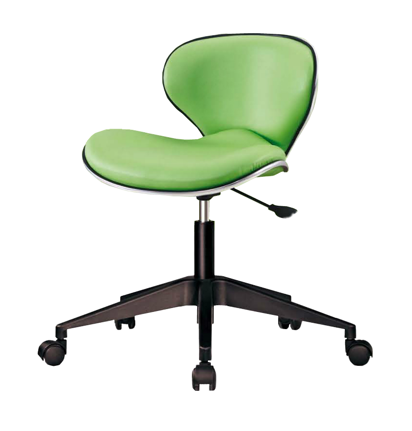 Bar Stool the best quality in malaysia : HS 416 JPEG from www.officegapsupplymalaysia.com size 840 x 880 jpeg 116kB