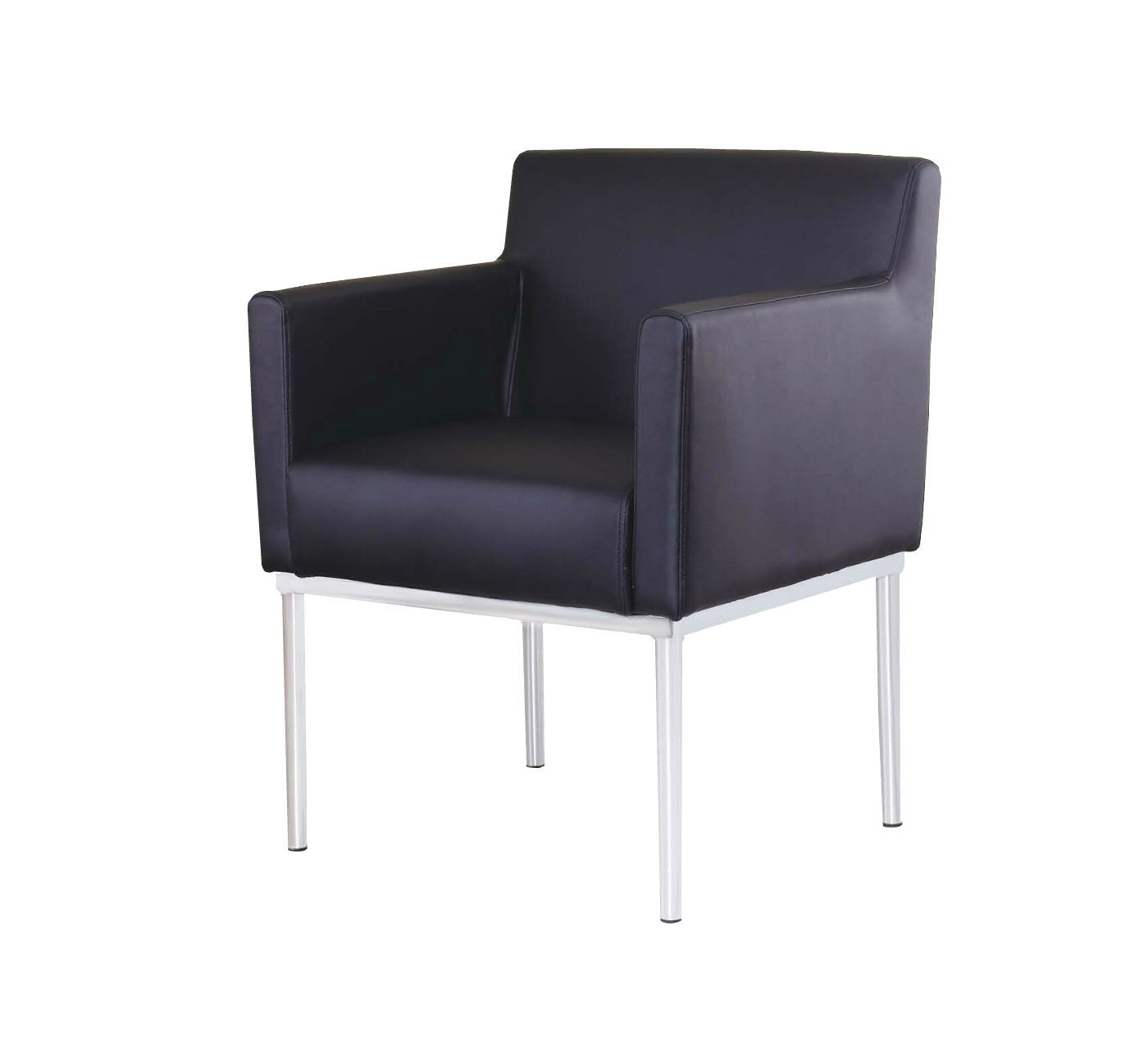 Lounge Chair Visitor Chair Great Stylist In Malaysia