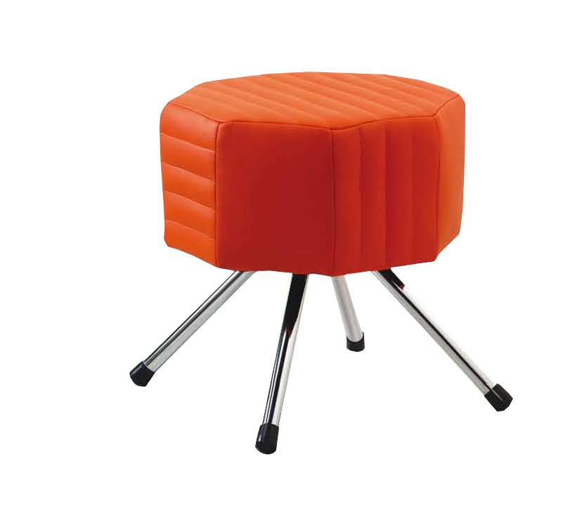 Low Stool Bench Chair The Best Seller In Malaysia