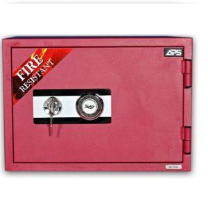 safe box safety box selangor shah alam