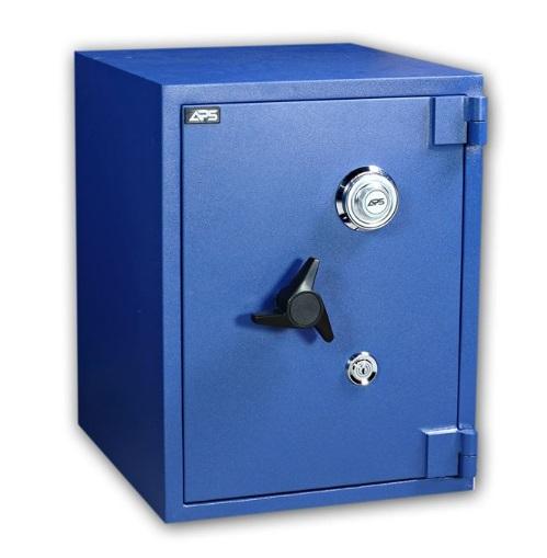 safe box safety box Malaysia klang velley