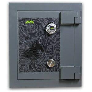 safe box safety box selangor petaling jaya