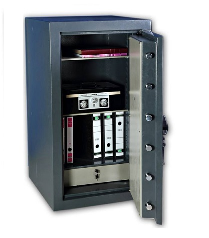Office Safe Box Best Seller In Malaysia
