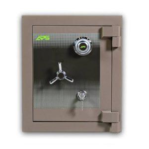 safe box safety box selangor puchong