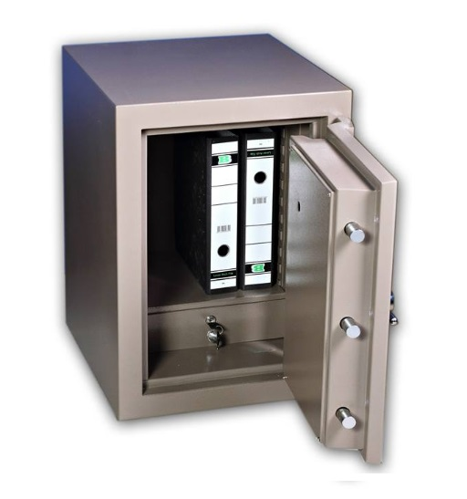 Home Safe Box Best Quality In Malaysia
