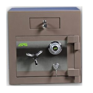 safe box safety box selangor kuala lumpur