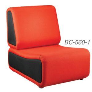 BC-560-1