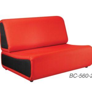 BC-560-2