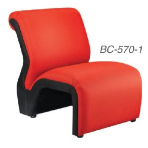 BC-570-1