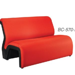 BC-570-2