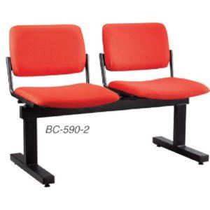 BC-590-2