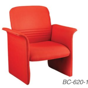 BC-620-1