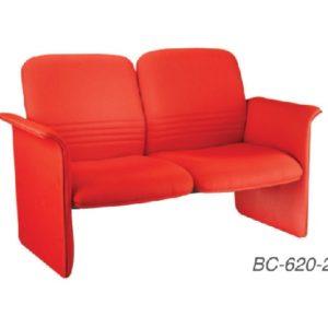 BC-620-2