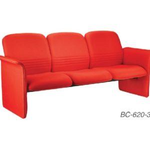BC-620-3