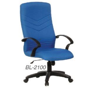 BL-2100