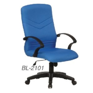 BL-2101