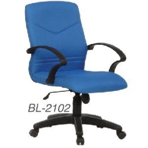 BL-2102