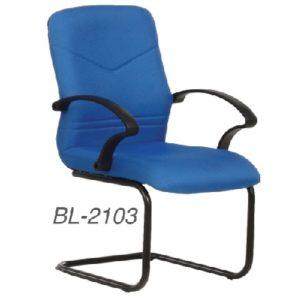 BL-2103