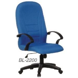 BL-2200