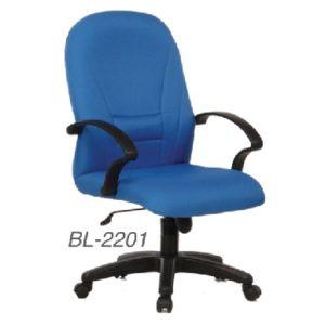 BL-2201