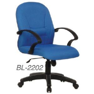 BL-2202