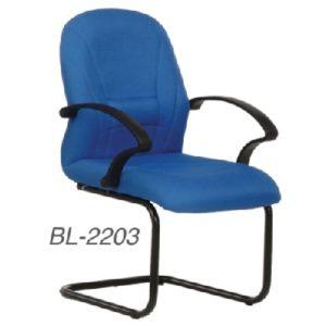 BL-2203