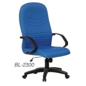 BL-2300