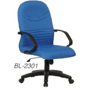 BL-2301