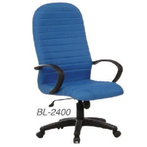 BL-2400