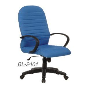 BL-2401