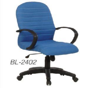 BL-2402