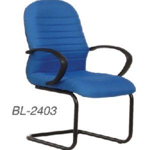 BL-2403