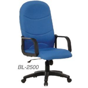 BL-2500