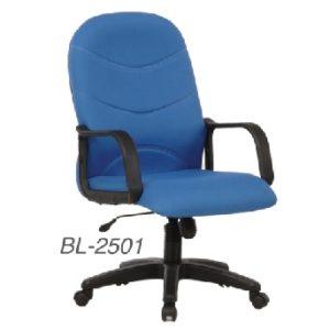 BL-2501