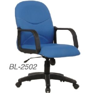 BL-2502