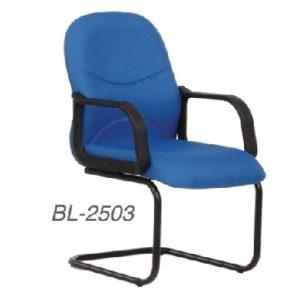 BL-2503