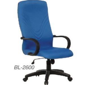 BL-2600