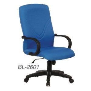 BL-2601