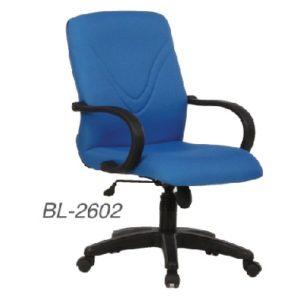 BL-2602
