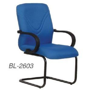 BL-2603