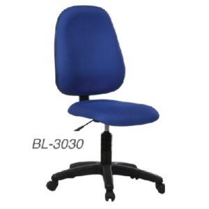 BL-3030