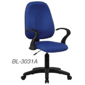 BL-3031A
