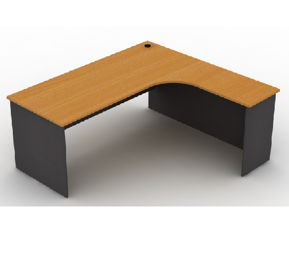 Writing Table The Best Seller In Malaysia Selangor